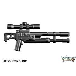 BrickArms A-360