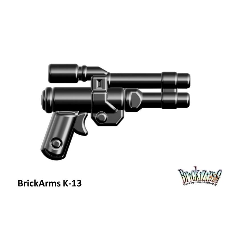 BrickArms K-13