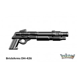 BrickArms DH-426