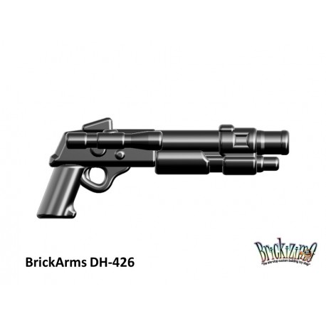 BrickArms DH-426