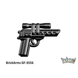 BrickArms GF-3556