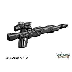 BrickArms MK-M