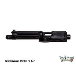 Vickers Air