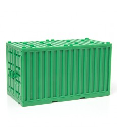 Container - Green