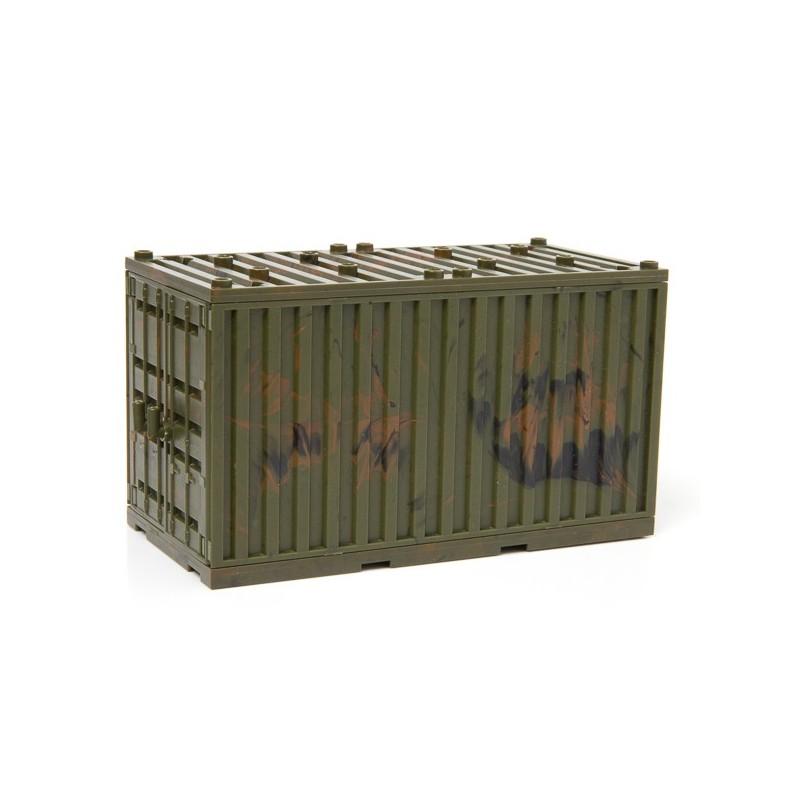 Container - Camo ODG