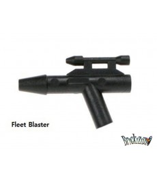 Custom Star Wars -Fleet Blaster- The Little Arms Shop