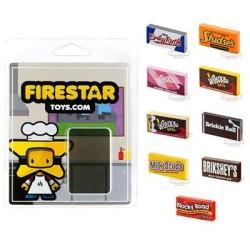 Schokolade US Pack