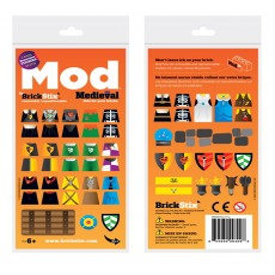 Medieval Mod