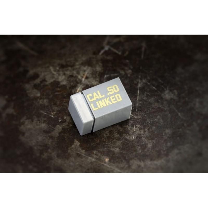 .50 Cal. Ammo Box