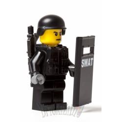 Police - S.W.A.T.