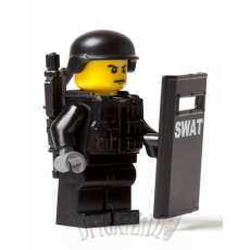 Polizei - S.W.A.T.