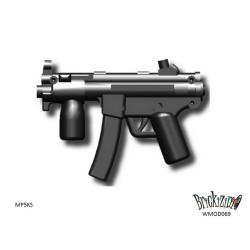 MP5KS