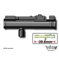 M72A Launcher