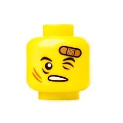 Citizen Brick - Beat Up Head 3
