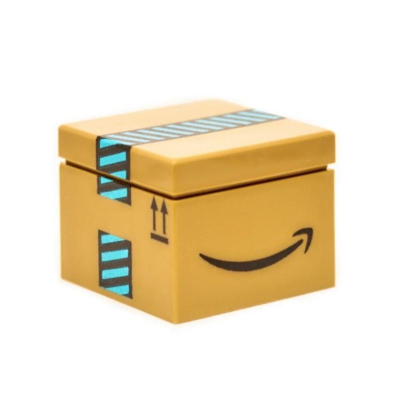 Citizen Brick - Prime Box