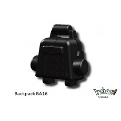 Backpack BA16