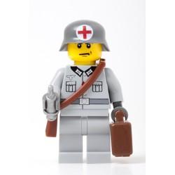 Wehrmacht Mediziner