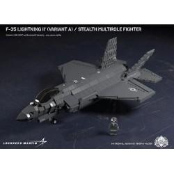 F-35 LIGHTNING II® (Variant A)