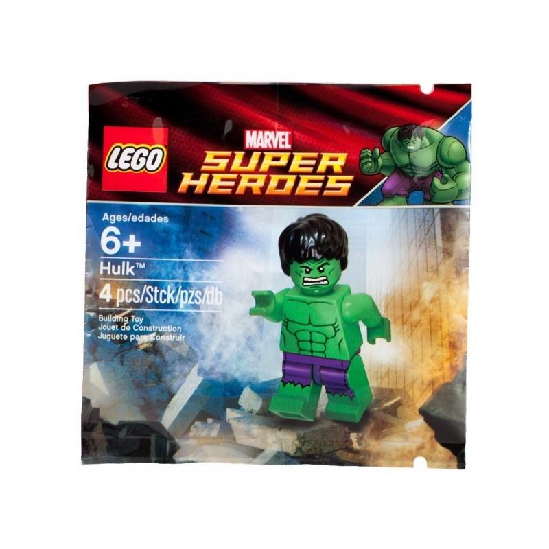 Hulk - Collectors item