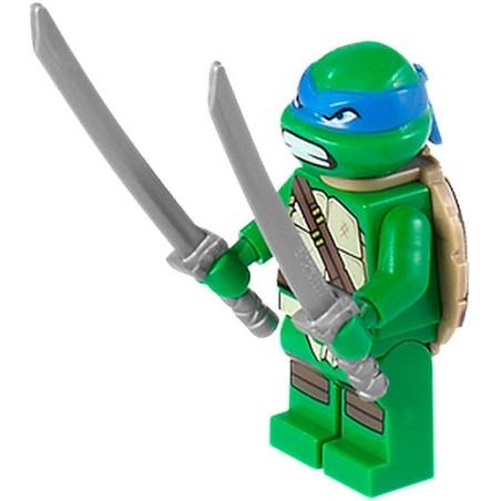 Leonardo (79104)