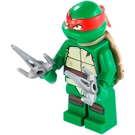 Raphael (79105)