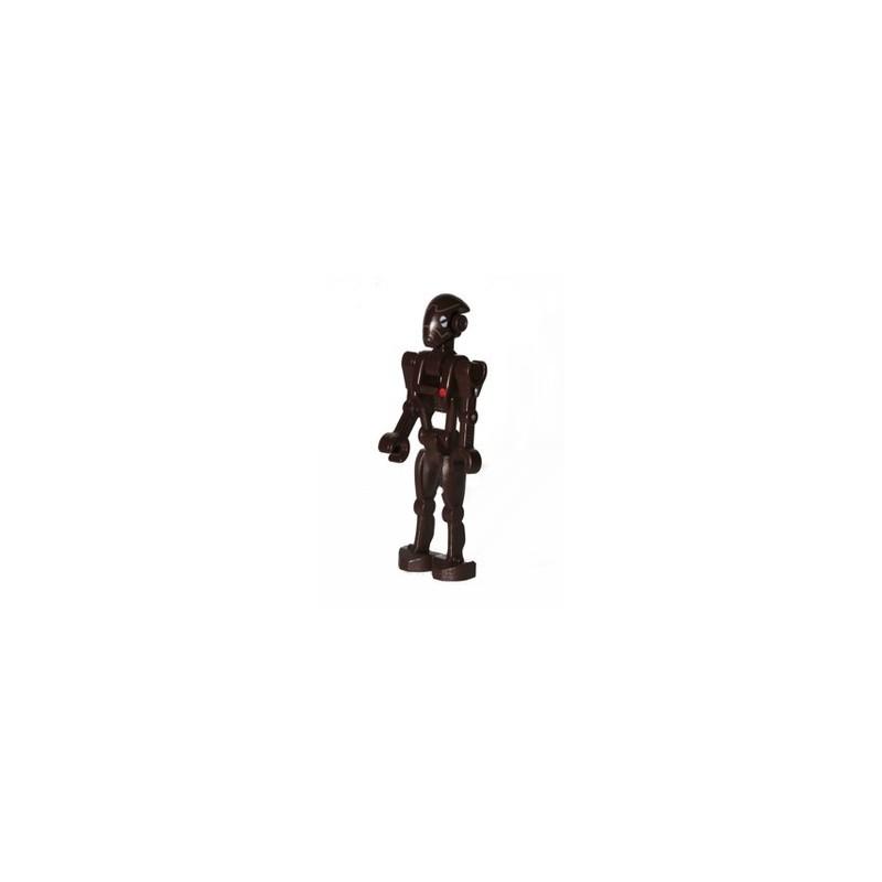 Commander Droid