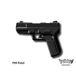 P99 - Pistol