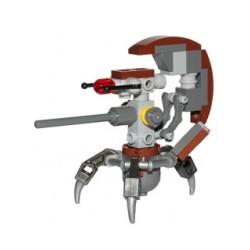 Droideka - Sniper Droid