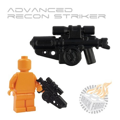 Advanced Recon Striker