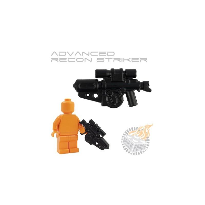 Advanced Recon Striker