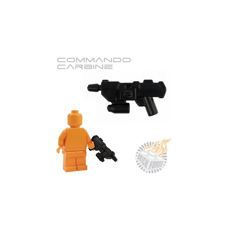 BrickForge Commando Carbine