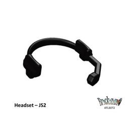 Kopfhörer - JS2