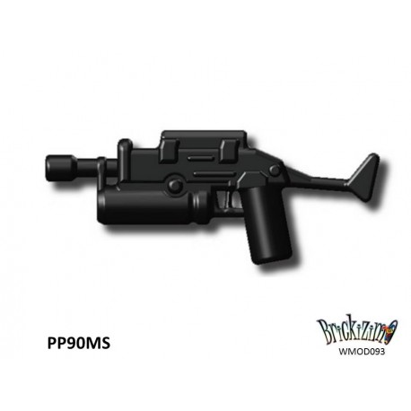 PP90MS