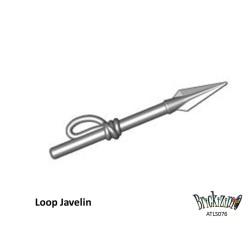 Loop Javelin