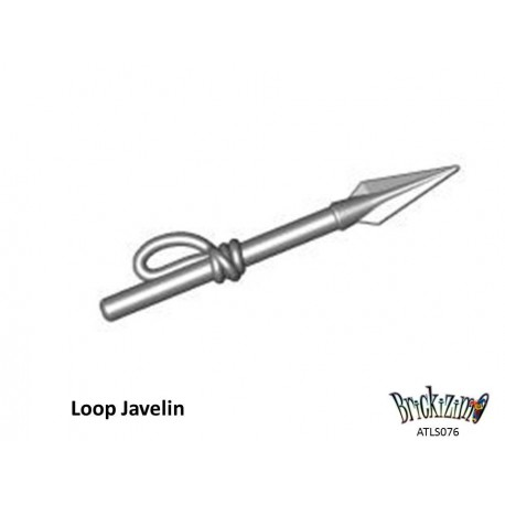 Loop Javelin