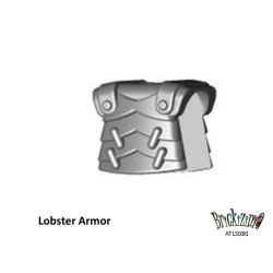 Lobster Armor