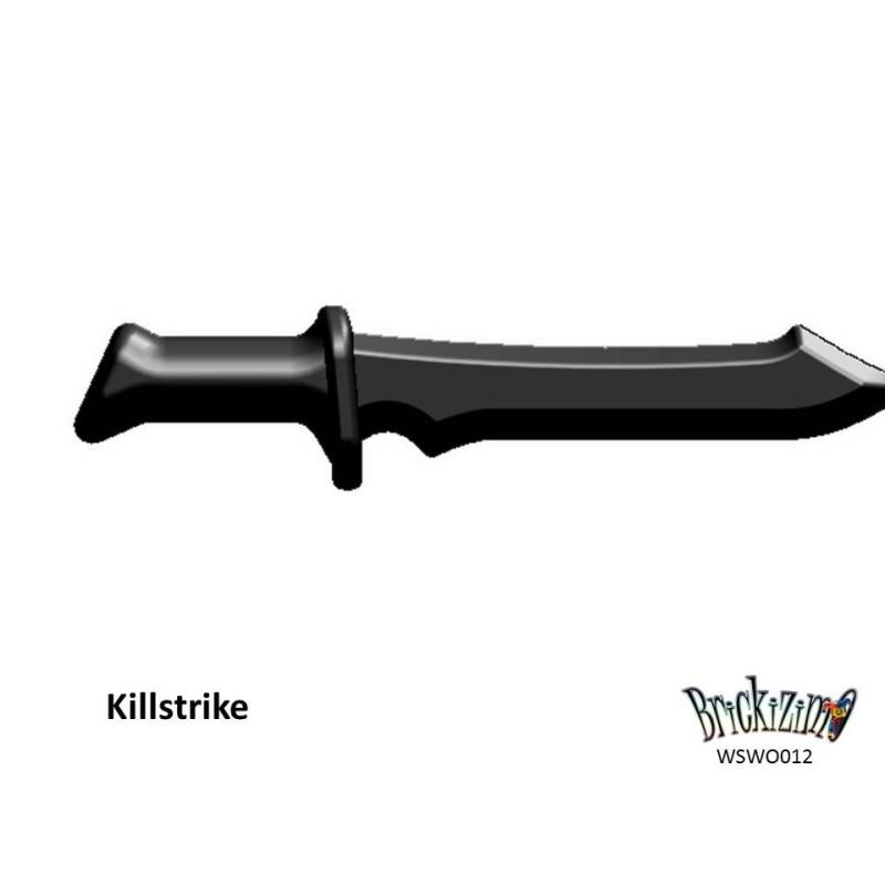 Killstrike