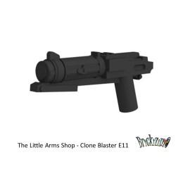 Clone Blaster E11