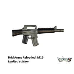 BrickArms (11) - BRiCKiZiMO-Toys com