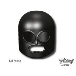 Ski Masker