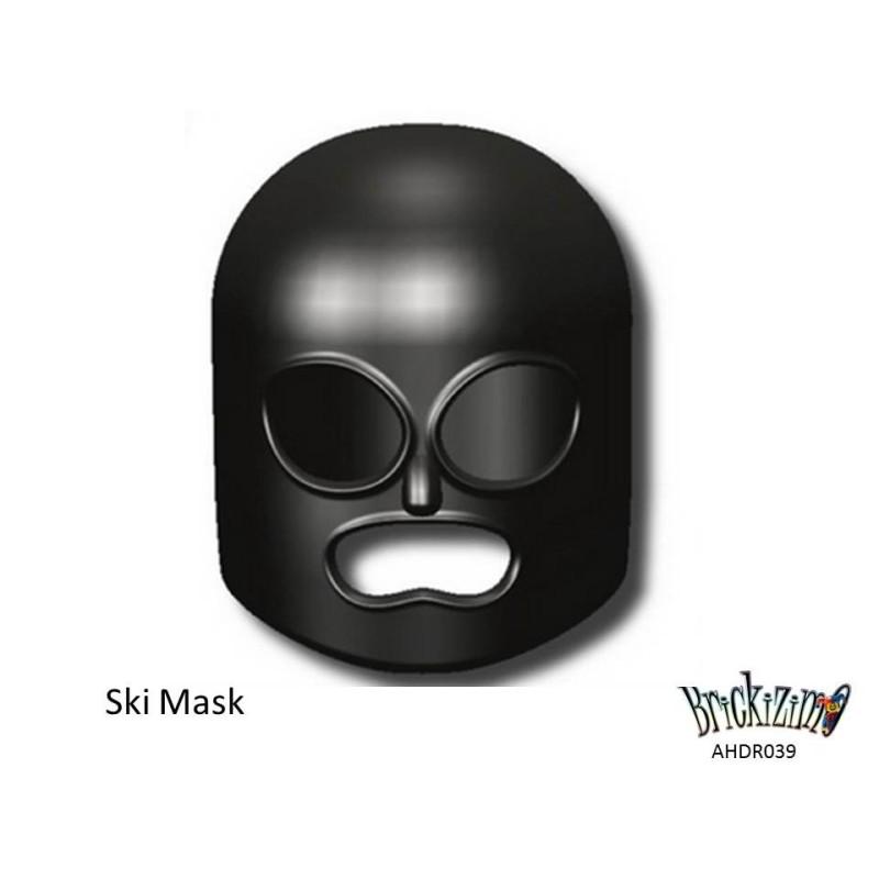 Ski Maske