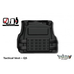 Tactical Weste - Q5