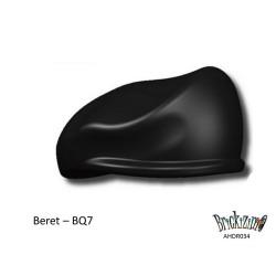 Baskenmütze / Beret - BQ7
