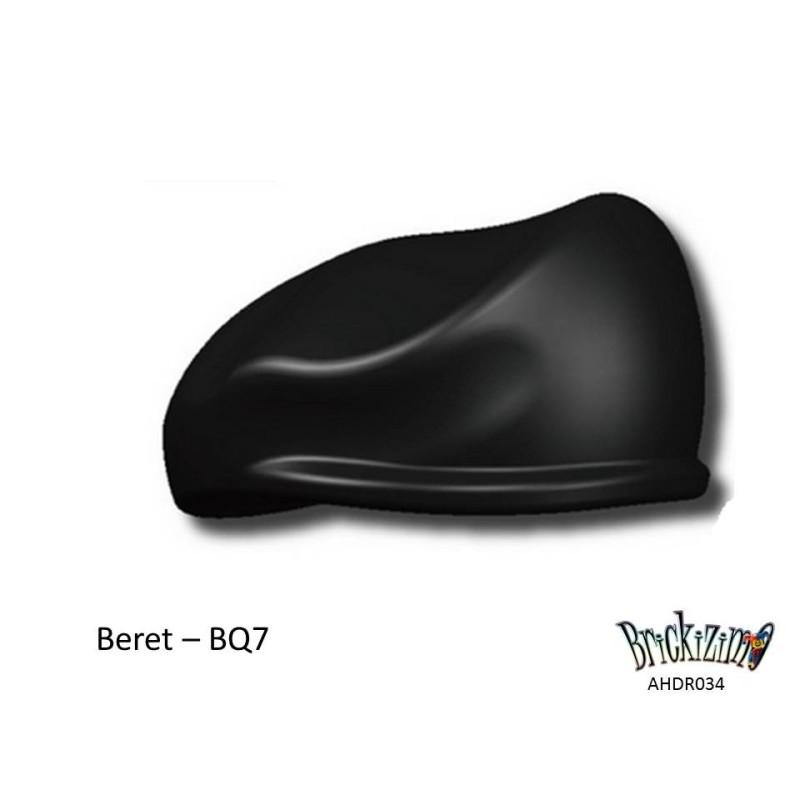 Beret - BQ7