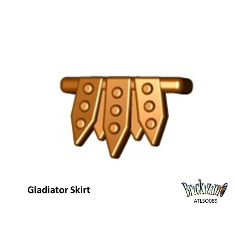 Gladiator Rock