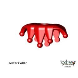 Jester Collar