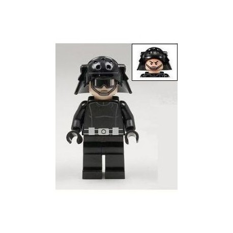 Death Star Trooper (9492)