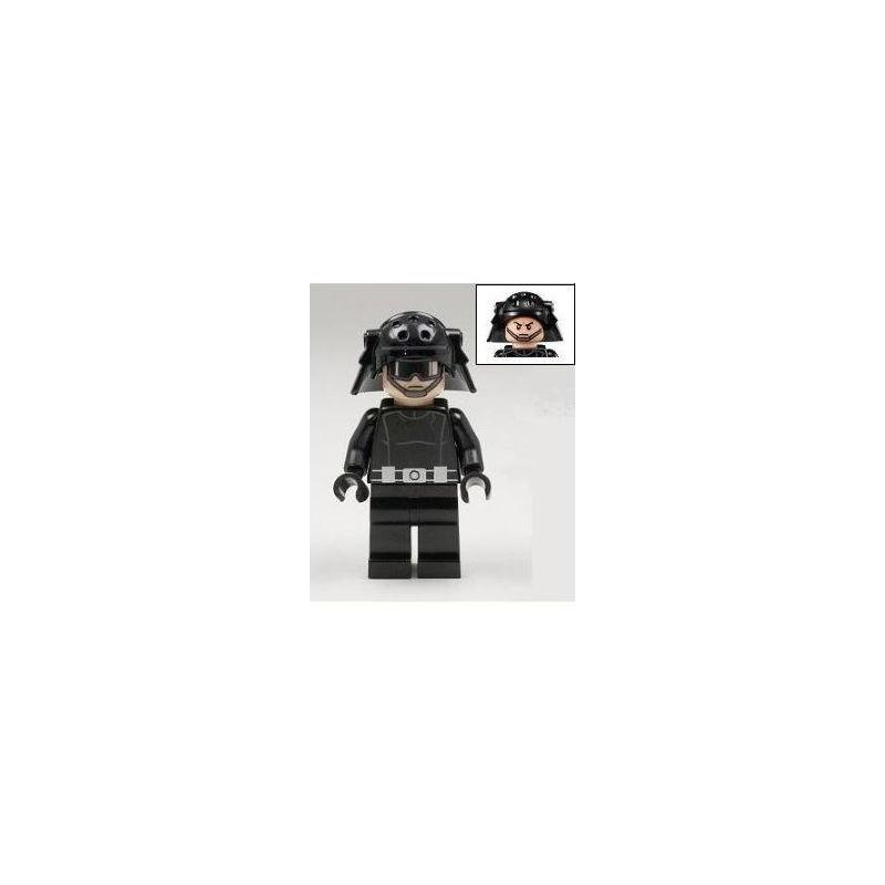 Death Star Trooper (9492)