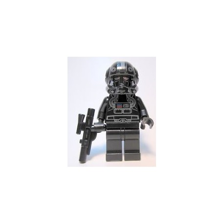 Imperial V-wing Pilot (7915)