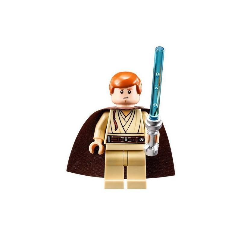 Obi-Wan Kenobi (9499)